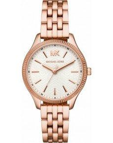 Часы MICHAEL KORS MK6641