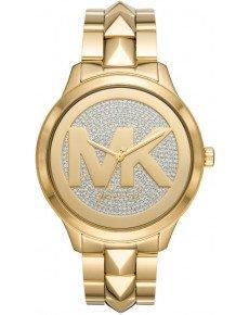 Часы MICHAEL KORS MK6714