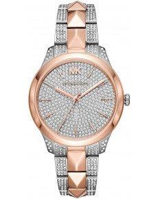 Часы MICHAEL KORS MK6716