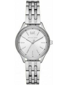Часы MICHAEL KORS MK6738