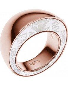 Женское кольцо ARMANI EGS1873221