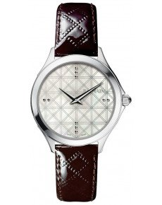 Женские часы BALMAIN B47517286