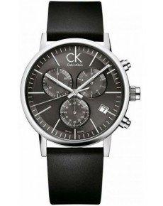 Мужские часы CALVIN KLEIN CK K7627107