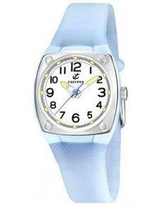 Детские часы CALYPSO K5219/2