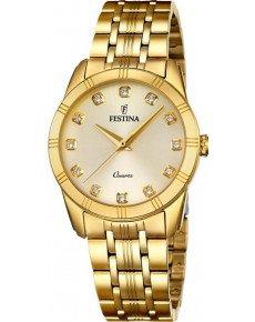 Женские часы FESTINA F16942/1