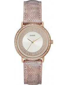 Женские часы GUESS W1064L2