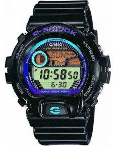 Мужские часы Casio GLX-6900-1ER