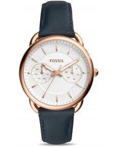 Женские часы FOSSIL ES4260