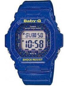 Женские часы CASIO BG-5600GL-2ER