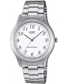 Часы CASIO MTP-1128A-7BEF
