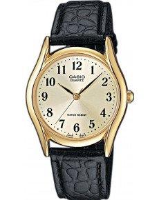 Мужские часы CASIO MTP-1154Q-7BEF