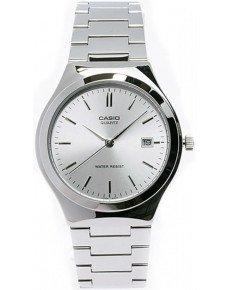 Мужские часы CASIO MTP-1170A-7A