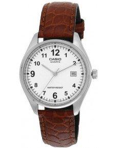 Мужские часы CASIO MTP-1175E-7BEF