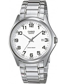 Мужские часы CASIO MTP-1183PA-7BEF