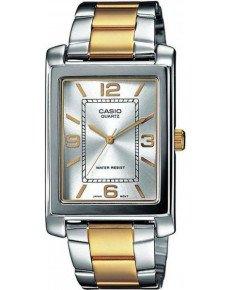 Мужские часы CASIO MTP-1234PSG-7AEF