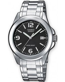 Мужские часы CASIO MTP-1259PD-1AEF ade5a7c386568