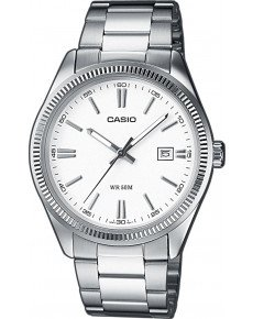 Мужские часы CASIO MTP-1302D-7A1VEF