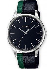 Мужские часы CASIO MTP-E133L-1EEF