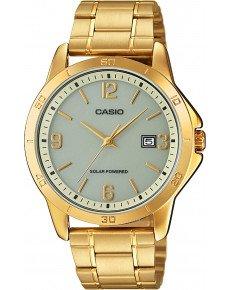 Мужские часы CASIO MTP-VS02G-9ADF