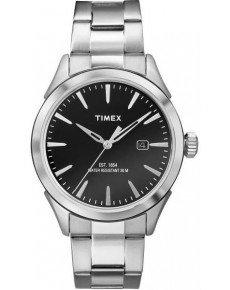Мужские часы TIMEX Tx2p77300