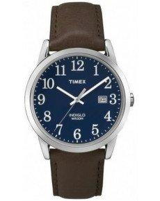 Мужские часы TIMEX Tx2p75900