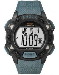 Мужские часы TIMEX Tx4b09400