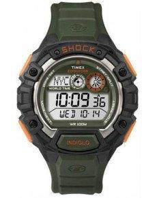 Мужские часы TIMEX Tx49972