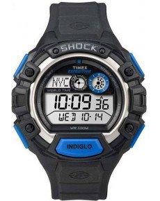 Мужские часы TIMEX Tx4b00400