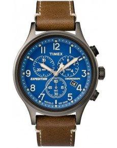Мужские часы TIMEX Tx4b09000