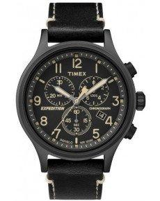 Мужские часы TIMEX Tx4b09100