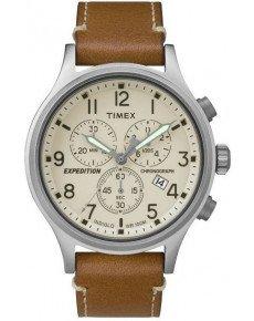Мужские часы TIMEX Tx4b09200