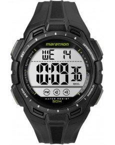 Мужские часы TIMEX Tx5k94800