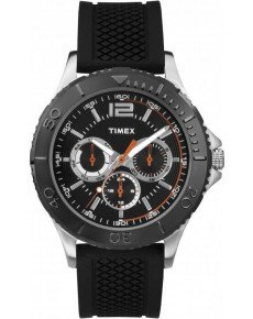 Мужские часы TIMEX Tx2p87500