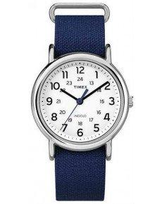 Мужские часы TIMEX Tx2p65800