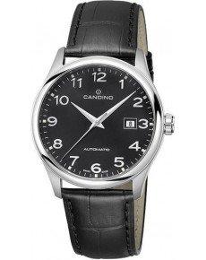 Мужские часы CANDINO C4458/4