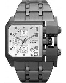 Мужские часы DIESEL DZ4229