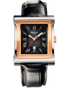 Мужские часы SALVATORE FERRAGAMO Fr58lbq9509 s009