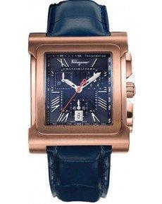 Мужские часы SALVATORE FERRAGAMO Fr58lcq6504 s004