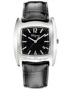 Мужские часы SALVATORE FERRAGAMO Fr51lbq9909 s009