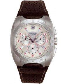 Мужские часы SWISS MILITARY HANOWA 06-4091.04.002