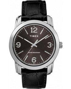 Мужские часы TIMEX Tx2r86600