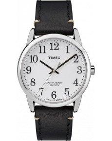 Мужские часы TIMEX Tx2r35700