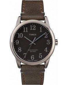 Мужские часы TIMEX Tx2r35800
