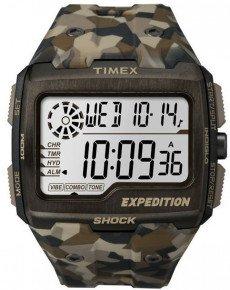 Мужские часы TIMEX Tx4b07300