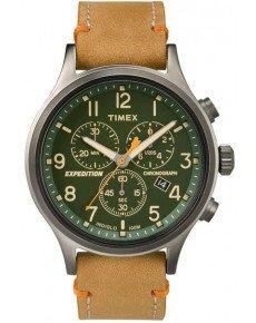 Мужские часы TIMEX Tx4b04400