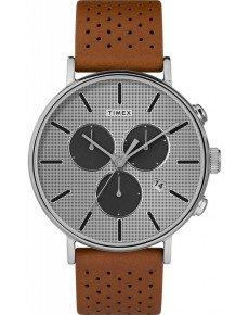 Мужские часы TIMEX Tx2r79900