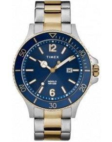 Мужские часы TIMEX Tx2r64700