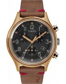 Мужские часы TIMEX Tx2r96300