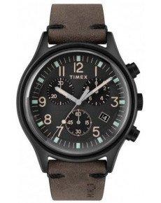 Мужские часы TIMEX Tx2r96500
