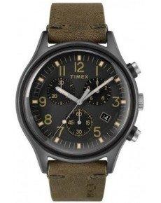 Мужские часы TIMEX Tx2r96600